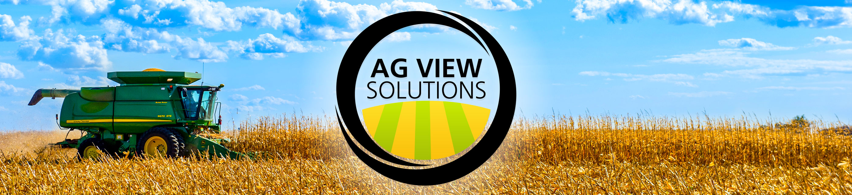 Ag View Solutions